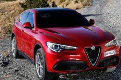 2018 Alfa Romeo Stelvio 1 250x166