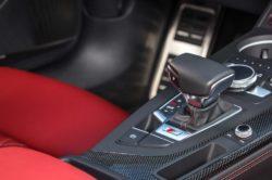 2018 Audi A5 Sportback 5 250x166