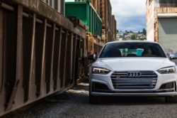 2018 Audi A5 Sportback 6 250x166