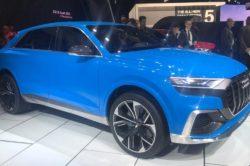 2018 Audi Q8 2 250x166