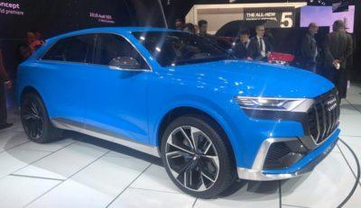 2018 Audi Q8 2 400x231