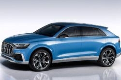 2018 Audi Q8 7 250x166