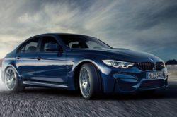 2018 BMW M5 9 250x166