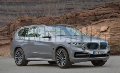 2018 BMW X7 1 400x244
