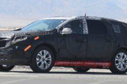 2018 Buick Enclave 1 250x166