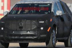 2018 Buick Enclave 2 250x166