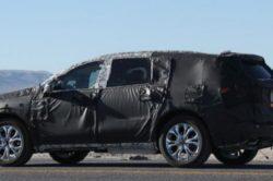 2018 Buick Enclave 3 250x166