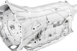 2018 Chevrolet Tahoe 10 speed transmission 250x166