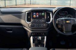 2018 Chevrolet Trailblazer 5 250x166