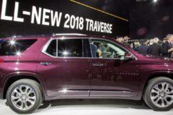 2018 Chevy Traverse 6 250x166