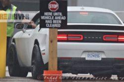 2018 Dodge Challenger 7 250x166
