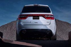 2018 Dodge Durango 3 250x166