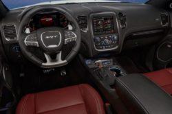 2018 Dodge Durango 6 250x166