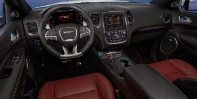 2018 Dodge Durango 6 400x202