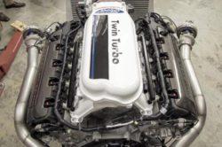 2018 Ford F 150 Raptor Engine 1 250x166