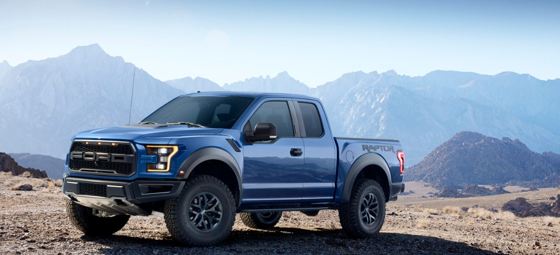 raptor ford 150 release date ranger v8 automotive truck powerball purchase hit options