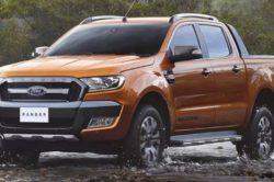 2018 Ford Ranger 3 250x166