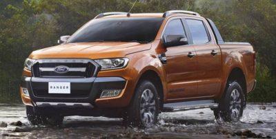 2018 Ford Ranger 3 400x202