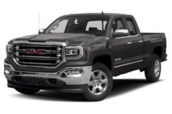 2018 GMC Sierra 6 250x166