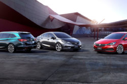 2018 Holden Astra Sportwagon 1 250x166