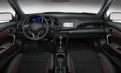 2018 Honda Cr Z Price Release Date Engine Design