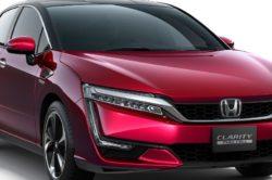 2018 Honda Clarity 2 250x166