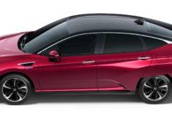 2018 Honda Clarity 4 250x166