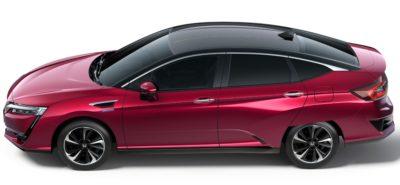 2018 Honda Clarity 4 400x185