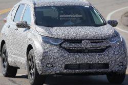 2018 Honda crv 1 250x166