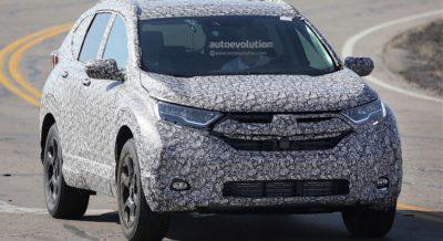 2018 Honda crv 1 400x218