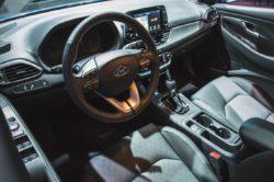 2018 Hyundai Elantra GT 5 250x166