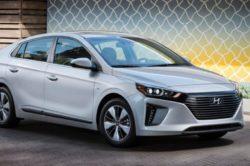 2018 Hyundai Ioniq 7 250x166
