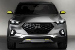 2018 Hyundai Santa Cruz 3 250x166