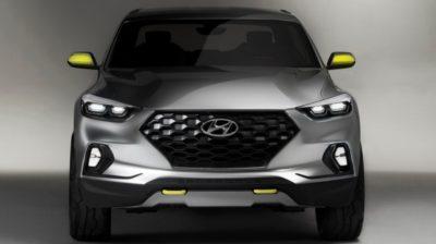 2018 Hyundai Santa Cruz 3 400x224