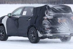 2018 Hyundai Santa Fe 5 250x166