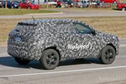 2018 Jeep C Segment CUV 2 250x166