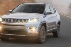 2018 Jeep Commpas 3 250x166