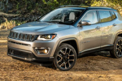 2018 Jeep Compass 1 250x166