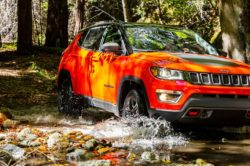 2018 Jeep Compass 2 250x166