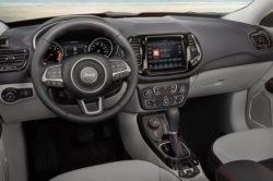 2018 Jeep Compass 4 250x166