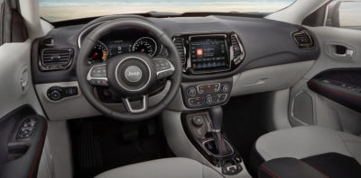 2018 Jeep Compass 4 400x198