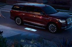 2018 Lincoln Navigator 8 250x166