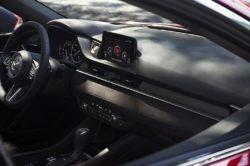 2018 Mazda 6 1 250x166