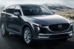 2018 Mazda CX 5 250x166