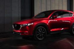 2018 Mazda CX 5 3 250x166
