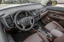 2018 Mitsubishi Outlander 2 250x166
