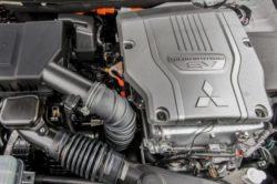 2018 Mitsubishi Outlander 3 250x166