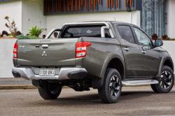2018 Mitsubishi Triton 2 250x166
