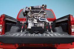 2018 Nissan Frontier 2 250x166