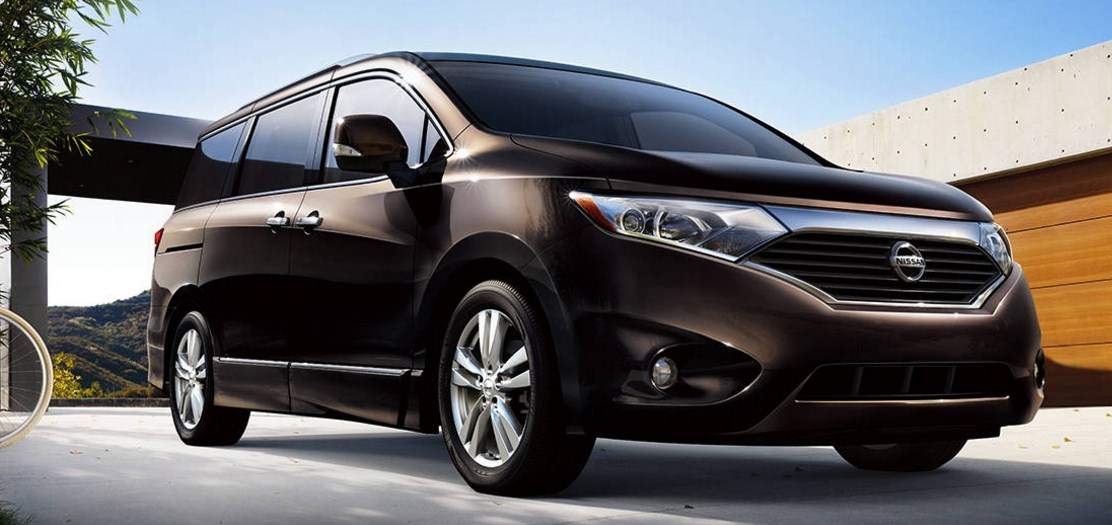 2018 Nissan Quest Price, Design, Engine, Interior, Specs